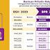 Kemaskini & Permohonan Baru Bantuan Prihatin Rakyat (BPR) 2021