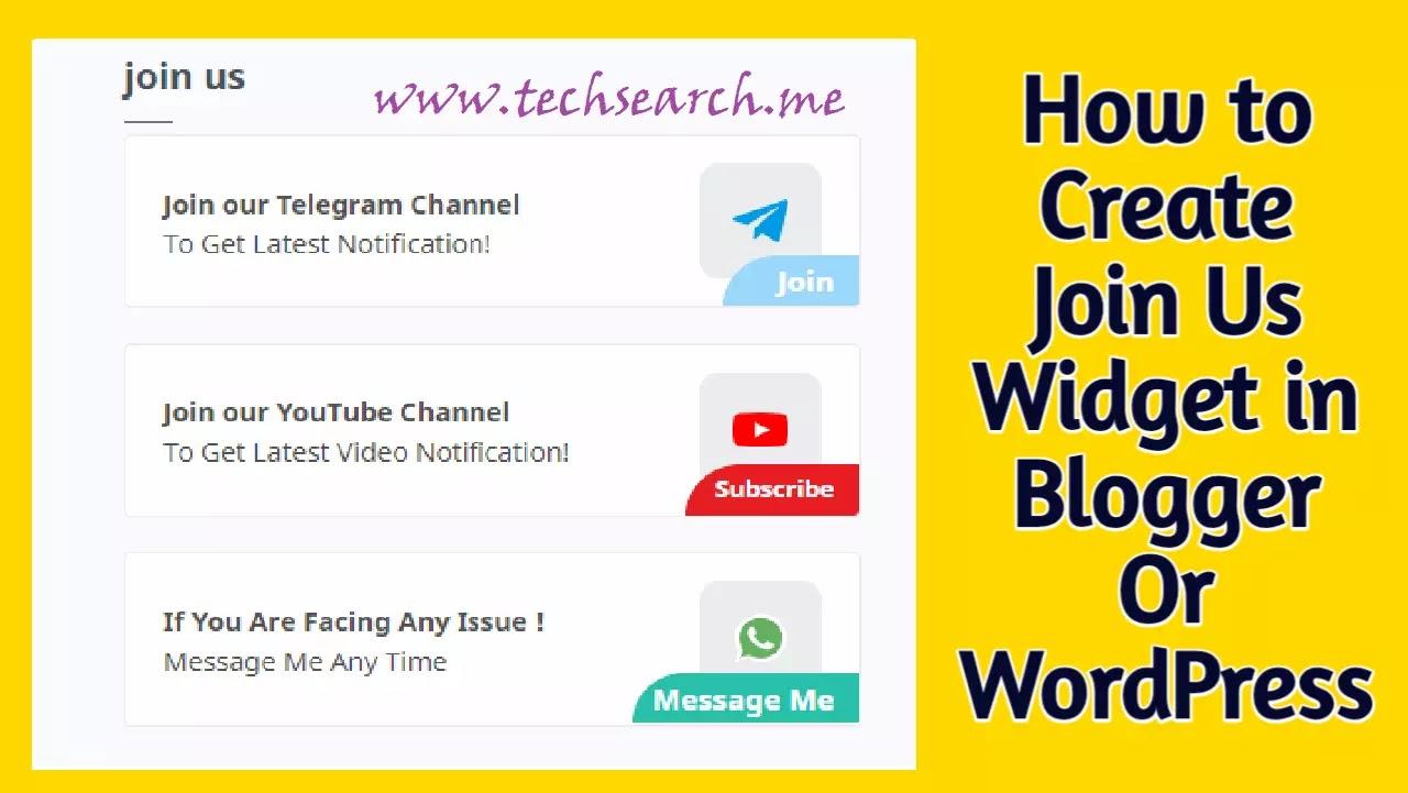 join-us-widget-Tech Search