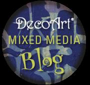 DecoArt blog