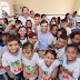 Miguel inaugura escola com capacidade para 450 alunos na Cohab VI em Petrolina