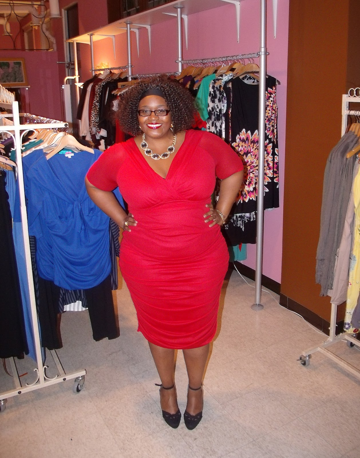 005424633b1 Plus Size Shopping Archives • Page 11 of 16 • Curvatude