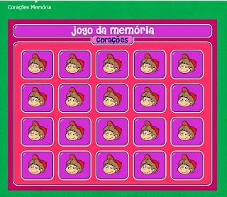http://www.smartkids.com.br/jogo/jogo-da-memoria-coracoes