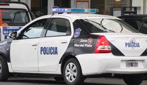 """El padre y el comprador fueron detenidos e imputados por el delito de """"trata de personas"""""""