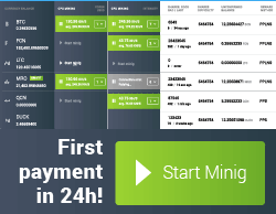Get FREE Bitcoin Balance NOW!!! [LEGIT LIST] | CRYPTO MINING LEGIT