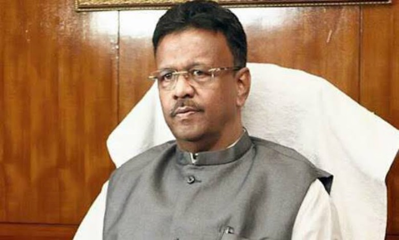 Firhad Hakim arrested in Narda case! CBI raided the houses of two more Trinamool MLAs