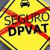 Fim do DPVAT: entenda possíveis reflexos e quem ainda poderá receber o seguro