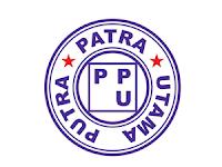 Lowongan Kerja Marketing di PT. Putra Patra Utama - Semarang