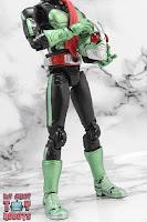 S.H. Figuarts Kamen Rider 2 (THE FIRST Ver.) 14