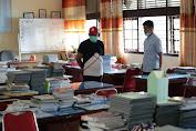 Blusukan ke Sekolah-Sekolah, Begini Kata Kadisdik Aceh