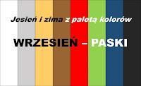 https://iwanna59.blogspot.com/2019/09/jesien-i-zima-z-paleta-kolorow.html?showComment=1567400799538#c6818531112614037263