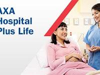 6 Cara Memilih Asuransi Rawat Inap untuk Perlindungan Kesehatan Keluarga