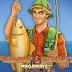 ULASAN SLOT BLUEPRINT GAMING FISHIN FRENZY MEGAWAYS