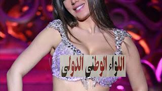 تامر امين يحترم الراقصات ويهاجم بنات الصعيد