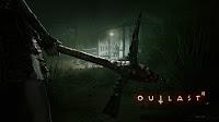 Siapa coba yang tau dengan game bergenre survival horror ini Spesifikasi Game Outlast 2 Untuk PC