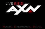 Sherlock season 4 premieres on AXN on 7th January