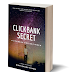 Clickbank Secret!