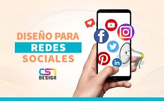 anuncio-diseño-redes-sociales-instagram-design-cs7design