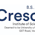 B.S.Abdur Rahman Crescent Institute of Science & Technology, Chennai, Wanted Teaching Faculty