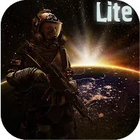 The Sun Lite Evaluation Mod Apk