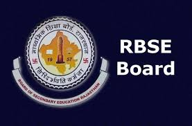 Latest hindi news,rbse,rbse 10th exam syllabus,RBSE Class 10th Board Exams 2021,Rajeduboard.Rajasthan.Gov.In,google news