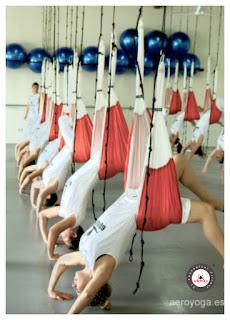 aerial yoga, aeroyoga, air yoga, columpio, curso, fly, flying, formacion, hamaca, maestria, mexico, profesores, trapeze, yoga, yoga aere, yoga swing