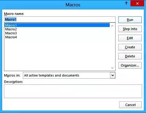 MS Word mein Macro record kaise kare, macros ms word, macros in word, explain macros in ms word macros in excel, enabling macros in excel, excel micros