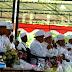 1000 Umat Hindu Klaten Gelar Upacara Dharma Shanti Di Pendopo.