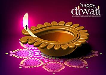 diwali shayari, diwali shayari in hindi