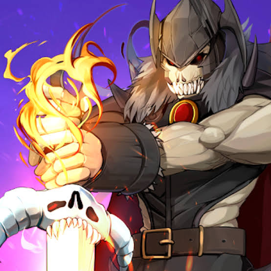 Heroes War – Idle RPG v1685 Apk Mod [Dinheiro Infinito]