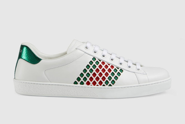 Guicci-StanSmith-Elblogdepatricia-shoes-calzado