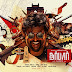 Why Darbar Movie lags too much?