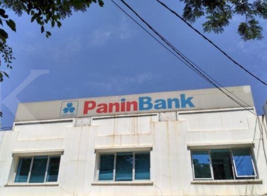 Alamat Lengkap dan Nomor Telepon Kantor Bank PANIN di Papua
