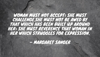 Quotes About Being a Strong Woman and Mother