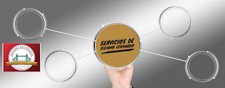 Servicios de Silvano Leonardo