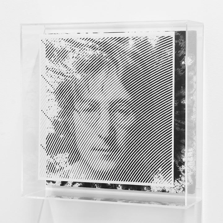 13-John-Lennon-Yoo-Hyun-Paper-Cut-Celebrity-Photo-Realistic-Portraits-www-designstack-co