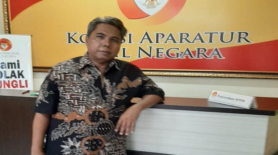 Usulan Kuota Formasi PPPK 2021 Kabupaten Situbondo Sebanyak 1500 Formasi