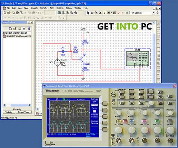download easy free download electronic workbench ewb for windows 32 rh downloadeasyga blogspot com