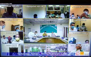 darbhanga-commissioner-meeting