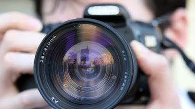 mode-operasi-kamera-dslr