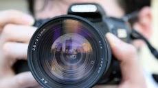 Mengetahui Mode Operasi Pada Kamera DSLR Untuk Pemula