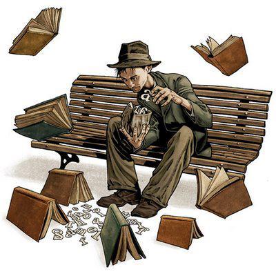 YaşamAtlas - Dünya; sizin onu düşlediğiniz gibidir.: Flying Books ...