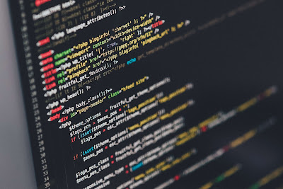 Review more about Coding or programming languages