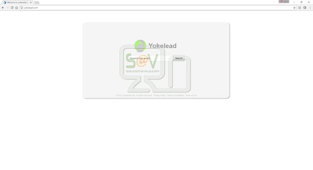 Yokelead.com (Hijacker)
