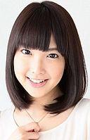 Nishida Nozomi