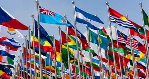 Costumbre y Derecho Internacional