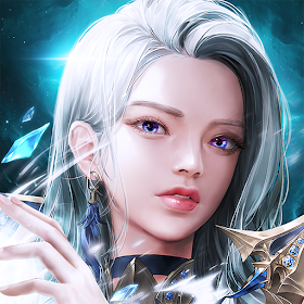 Download MOD APK Goddess: Primal Chaos TR/EN/RU Latest Version