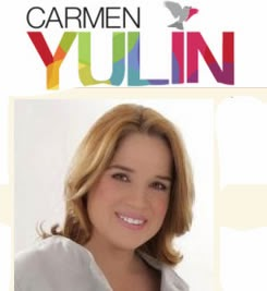 Carmen Yulin Cruz Insistio en aumentar el Ivu
