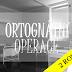 Ortognátní operace: dva roky poté