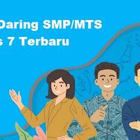 Download Rpp Kelas 1 6 Mode Daring Media Whatsapp Lengkap