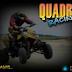 Download Game ATV Quadro Racing Free